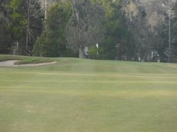 Hernando Oaks Golf and Country Club