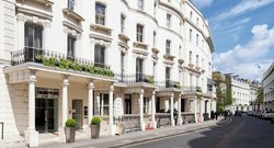 Grand Plaza Bayswater London