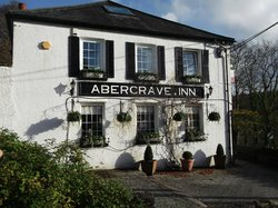 Abercrave Inn