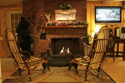Vacationland Inn
