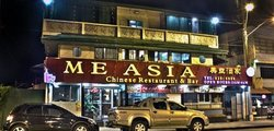 Me Asia Restaurant