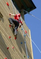 Active Adventures Liverpool