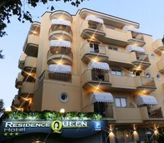 Residence Hotel Queen