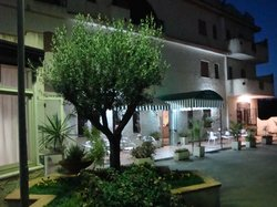 Hotel S. Andrea