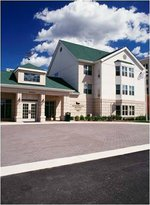 Homewood Suites Dulles - North / Loudoun, VA