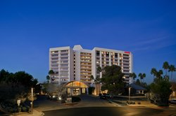 Phoenix Marriott Mesa