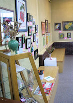 Cheyenne Artists Guild