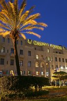 Casino Rodos