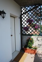 B&B Orizzonti Lontani