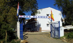 B&B Dos Alamos
