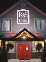 RimRock Inn