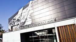 Museo Volvo Ocean Race