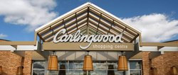 Carlingwood Shopping Centre
