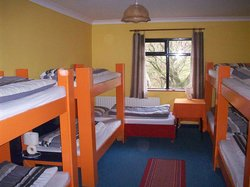 Kilcommon Lodge Hostel