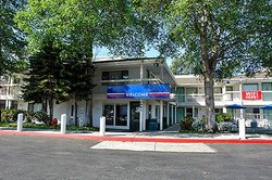 Motel 6 Columbus - Hilliard