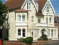 Oaklands Edwardian Guesthouse