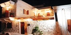 Cretan Villa Hotel