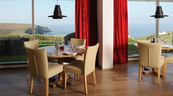 Bedruthan Hotel & Spa
