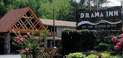Drama Inn