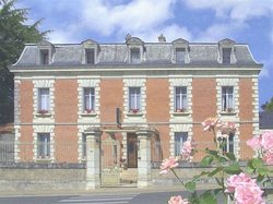 Hostellerie de la Renaudiere