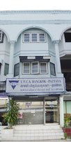 Bangkok YWCA