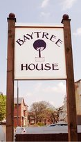 Bay Tree House Bed &amp; Breakfast