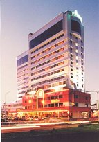 Premier Hotel