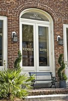 Vendue Suites