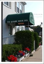 Quimby House Inn