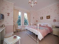 Brookfields Guesthouse