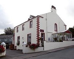 Acorn House Hotel
