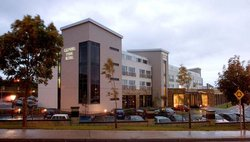 Clonmel Park Conference &amp; Leisure Hotel