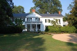Chester Bed & Breakfast
