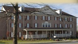 Selinsgrove Inn