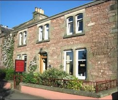 Ryeford Guest House