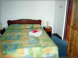 Calypha Guesthouse