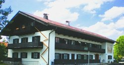 Haus Maximilian