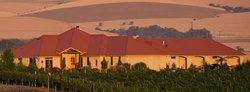 Girasol Inn &amp; Vineyard