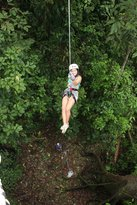 Dream Forest Canopy Tours