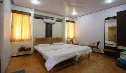 Hotel Jal Sagar