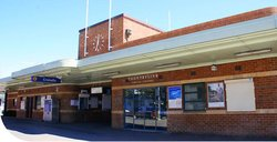 Cronulla Motor Inn Hotel