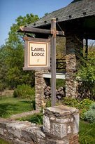 Laurel Lodge