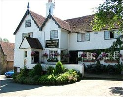 Dorset House Bed & Breakfast