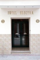 Electra Hotel
