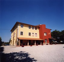 Hotel Tiziana