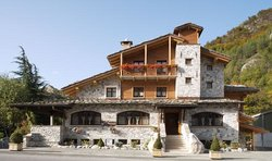 Relais del Nazionale