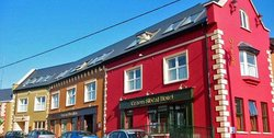 Ceann Sibeal Bed & Breakfast