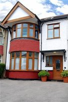 Tara's London Bed & Breakfast