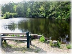 Lake Aire RV Park & Campground