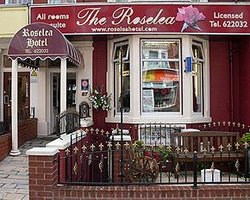 Roselea Hotel